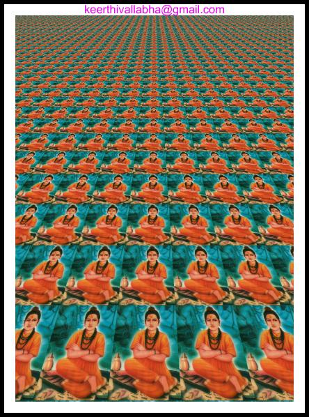 Gurucharitra 14 adhyay in marathi